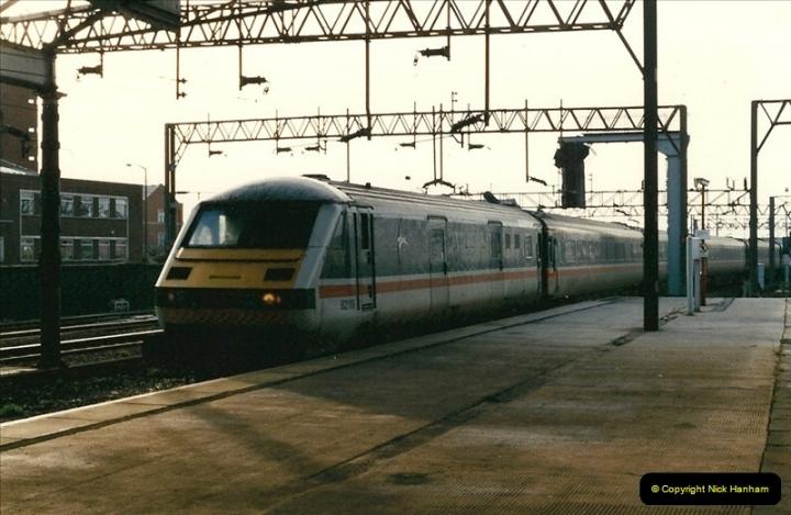 1997-03-16 & 21 Rugby, Warwickshire. (60)0535