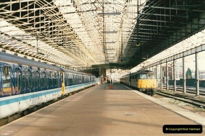 1997-03-16 & 21 Rugby, Warwickshire. (61)0536