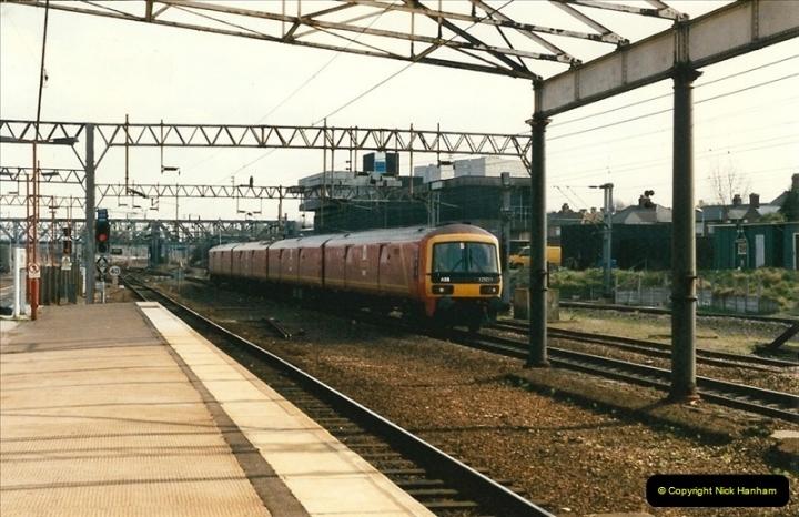 1997-03-16 & 21 Rugby, Warwickshire. (62)0537