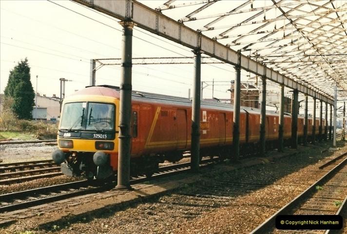 1997-03-16 & 21 Rugby, Warwickshire. (63)0538