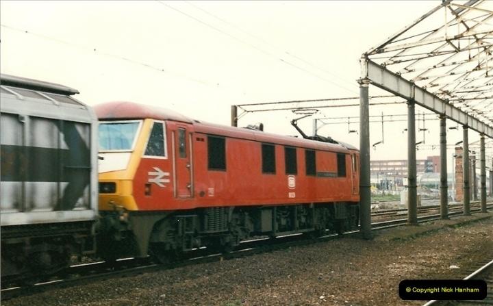 1997-03-16 & 21 Rugby, Warwickshire. (65)0540