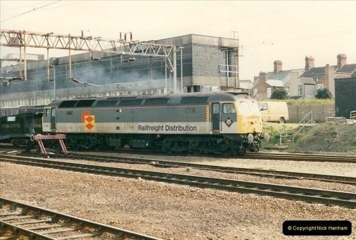 1997-03-16 & 21 Rugby, Warwickshire. (67)0542