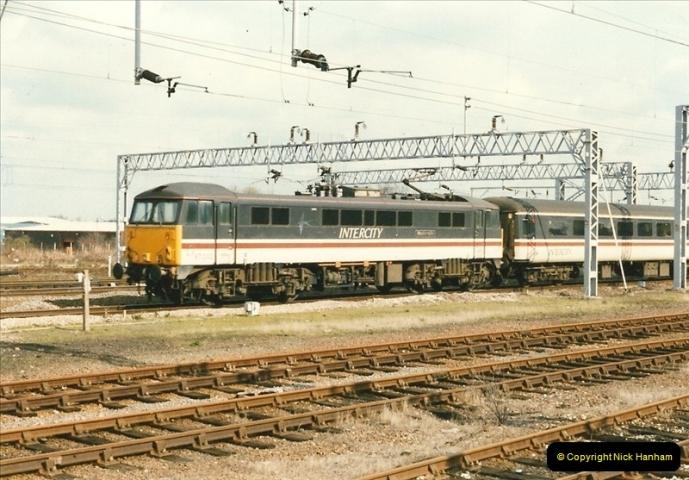 1997-03-16 & 21 Rugby, Warwickshire. (68)0543