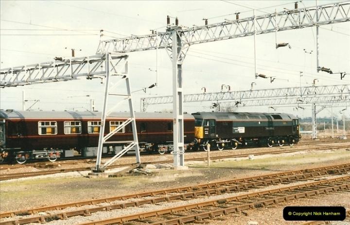 1997-03-16 & 21 Rugby, Warwickshire. (70)0545