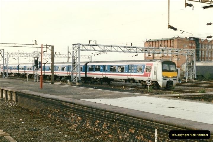 1997-03-16 & 21 Rugby, Warwickshire. (73)0548