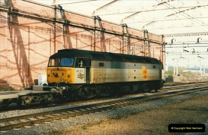 1997-03-16 & 21 Rugby, Warwickshire. (74)0549