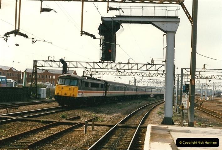 1997-03-16 & 21 Rugby, Warwickshire. (76)0551