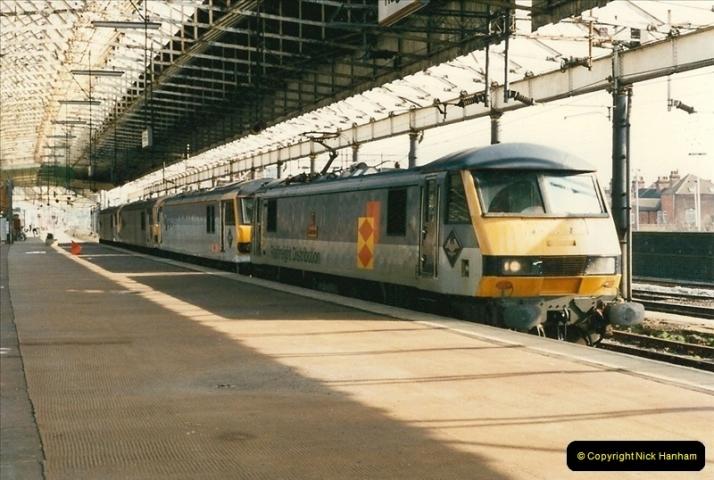 1997-03-16 & 21 Rugby, Warwickshire. (80)0555