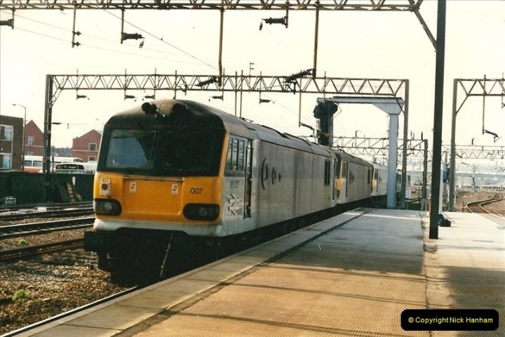 1997-03-16 & 21 Rugby, Warwickshire. (84)0559