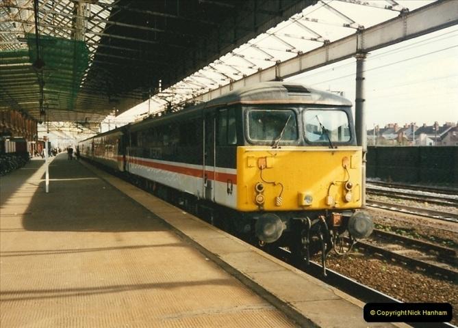 1997-03-16 & 21 Rugby, Warwickshire. (86)0561