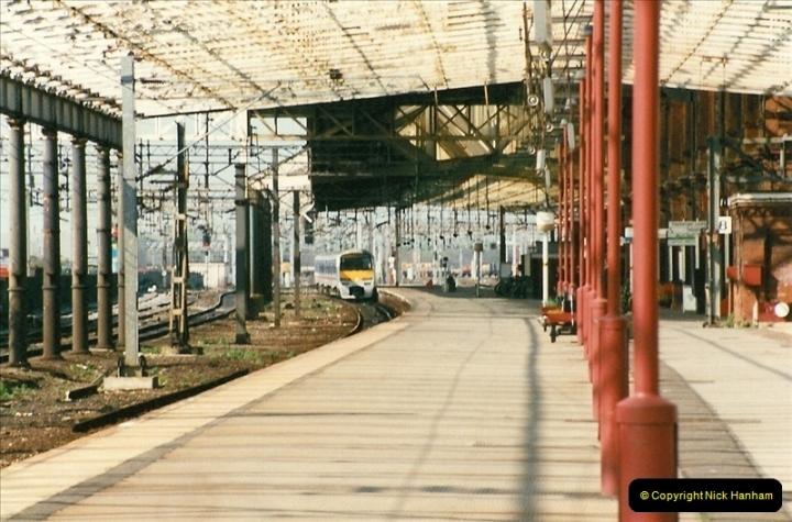 1997-03-16 & 21 Rugby, Warwickshire. (88)0563