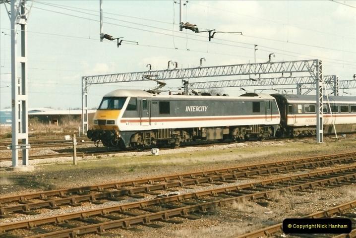 1997-03-16 & 21 Rugby, Warwickshire. (93)0568