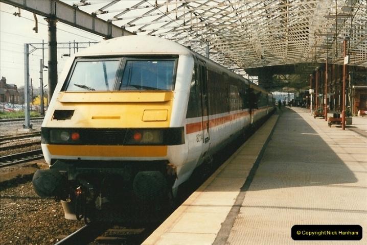 1997-03-16 & 21 Rugby, Warwickshire. (94)0569