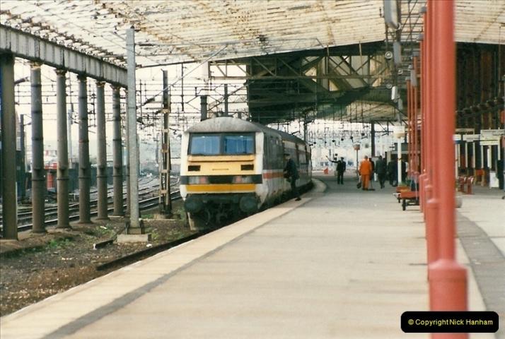 1997-03-16 & 21 Rugby, Warwickshire. (98)0573