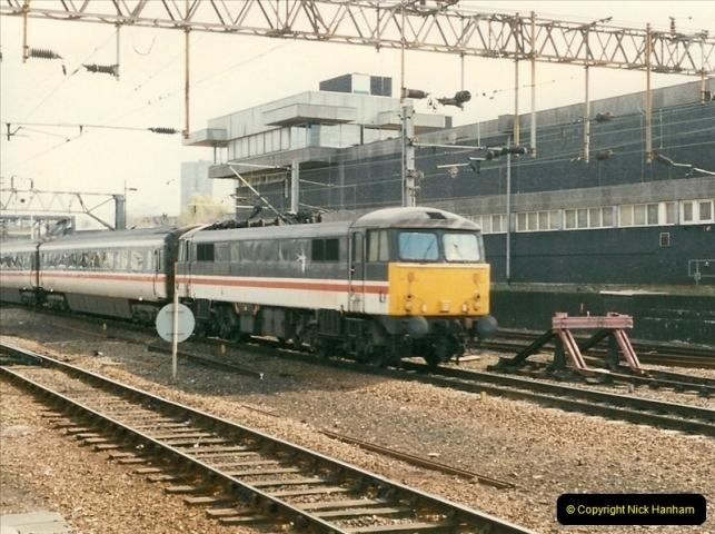 1997-03-16 & 21 Rugby, Warwickshire. (99)0574