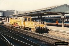 1993-02-27 Reading, Berkshire.  (10)0010