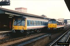 1993-02-27 Reading, Berkshire.  (11)0011