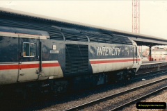 1993-02-27 Reading, Berkshire.  (14)0014