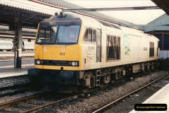 1993-02-27 Reading, Berkshire.  (7)0007