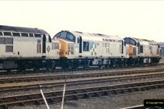 1993-03-01 Eastleigh, Hampshire.  (20)0044