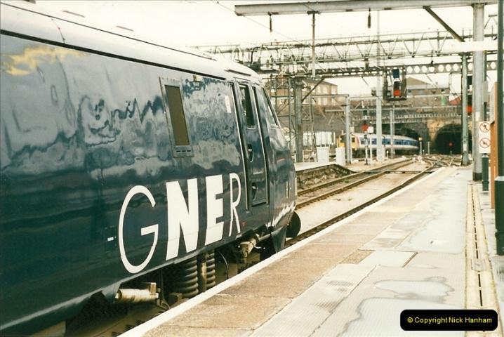 1998-01-06 Kings Cross, London.  (2)002