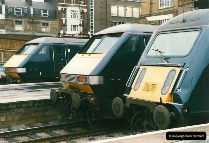 1998-01-06 Kings Cross, London.  (3)003