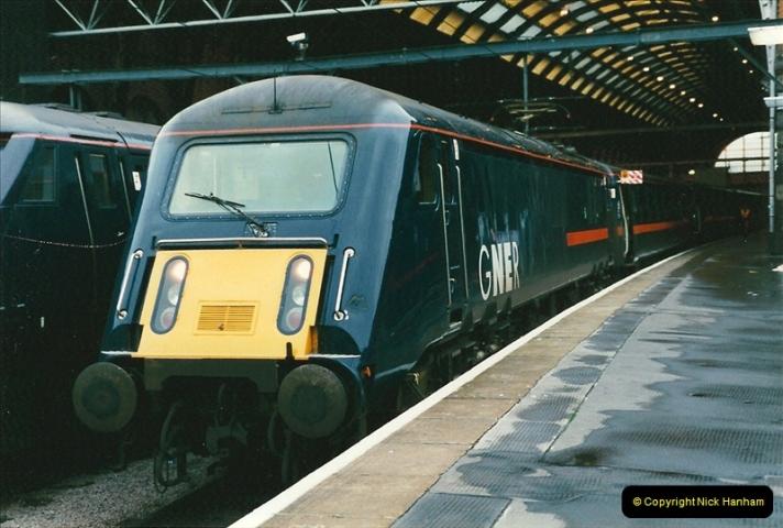 1998-01-06 Kings Cross, London.  (5)005