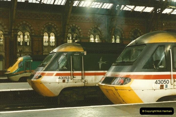 1998-01-06 St. Pancras, London.  (12)022