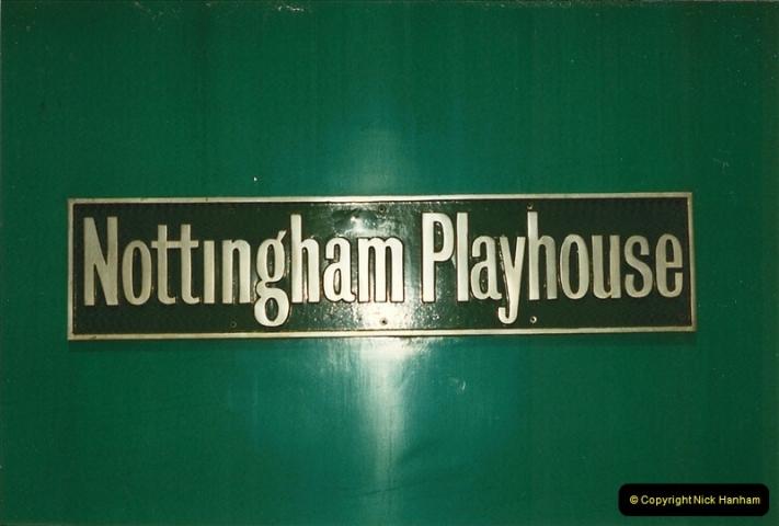 1998-01-06 St. Pancras, London.  (15)025