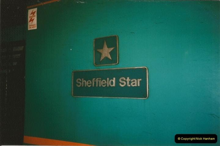 1998-01-06 St. Pancras, London.  (19)029
