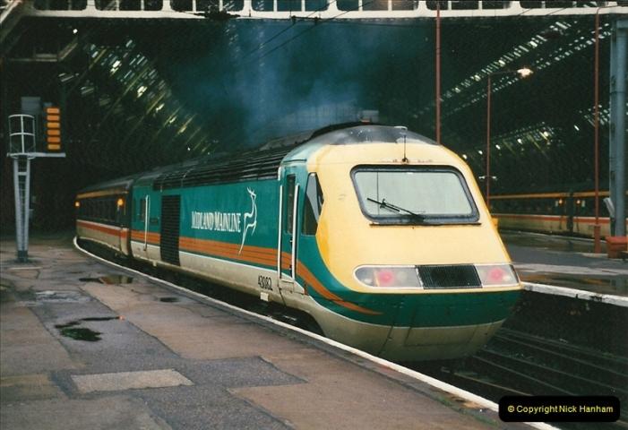 1998-01-06 St. Pancras, London.  (21)031