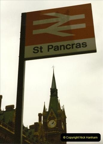 1998-01-06 St. Pancras, London.  (3)013