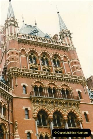 1998-01-06 St. Pancras, London.  (4)014