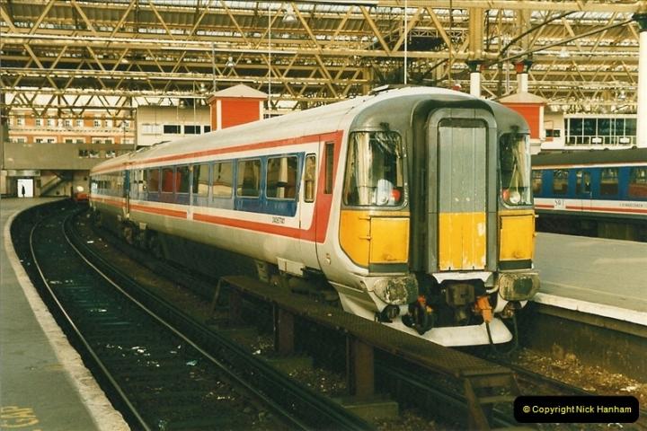 1998-03-28 Waterloo, London.  (2)045