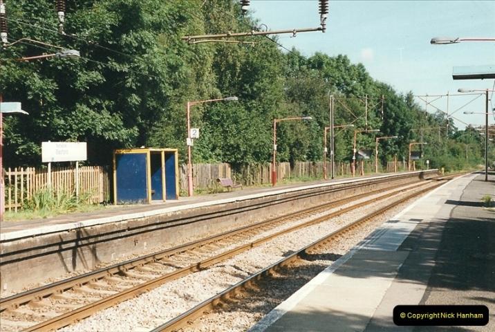 1999-08-28 Hertfordshire.  (1)192