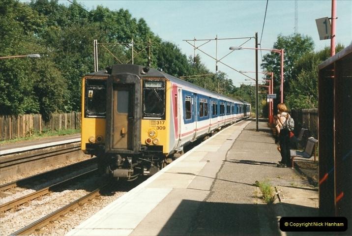 1999-08-28 Hertfordshire.  (2)193