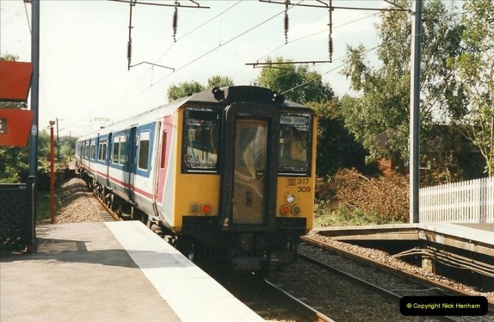 1999-08-28 Hertfordshire.  (3)194