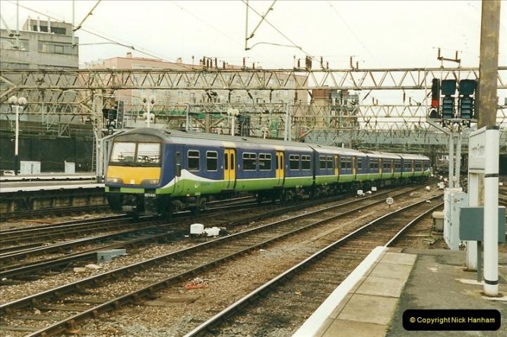 2000-01-14 London.  (12)209