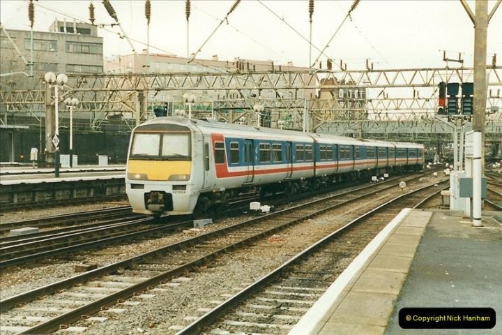 2000-01-14 London.  (13)210