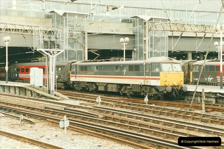 2000-01-14 London.  (14)211
