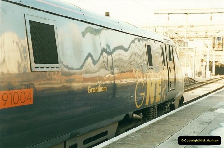 2000-01-14 London.  (20)217