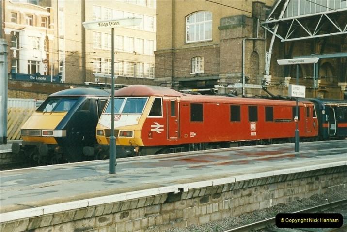 2000-01-14 London.  (21)218