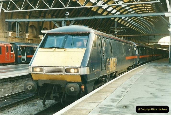 2000-01-14 London. (29)225