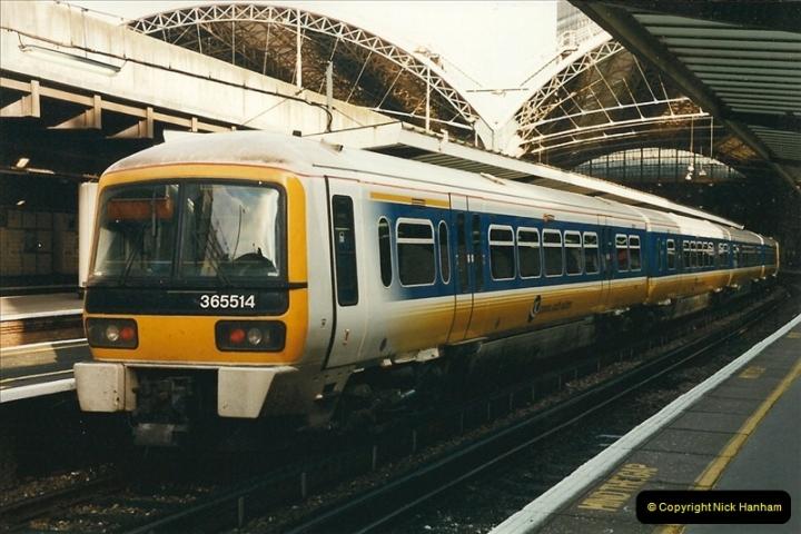 2000-01-14 London.  (5)202