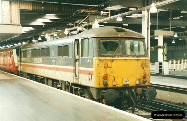 2000-01-14 London.  (7)204