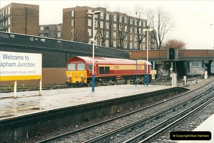 2000-04-04 London stations.  (4)283