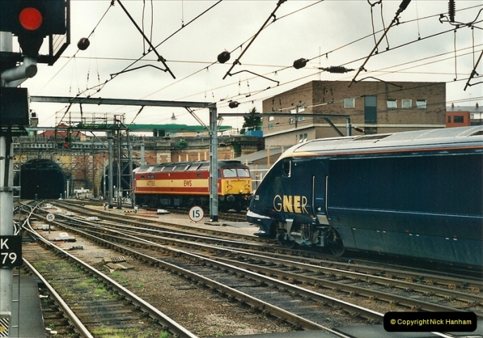 2000-04-25 London Kings Cross.   (6)362