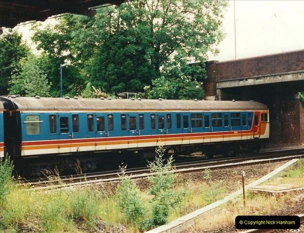 2000-06-11 Hook, Hampshire.  (7)418
