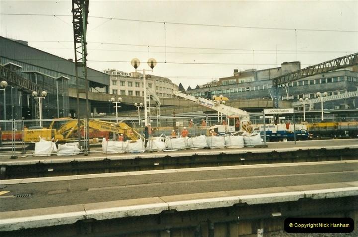 2000-07-22 to 23 London Euston  (24)445
