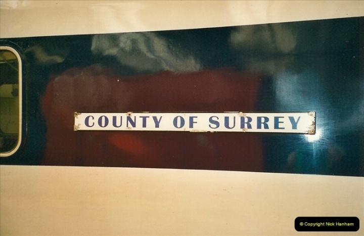 2000-09-12 London.  (5)530